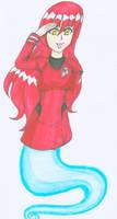 Ptcm-Engineer Yuki by Azure-wolf96