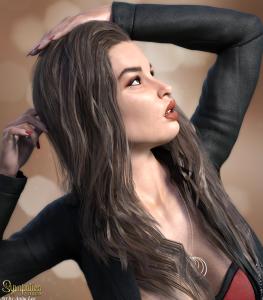 anitalee's Profile Picture
