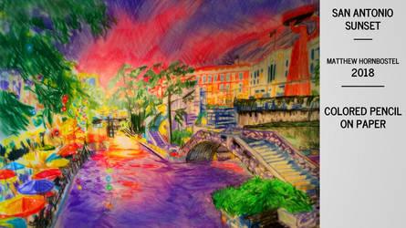 San-antonio-artwork-cp by matthornb