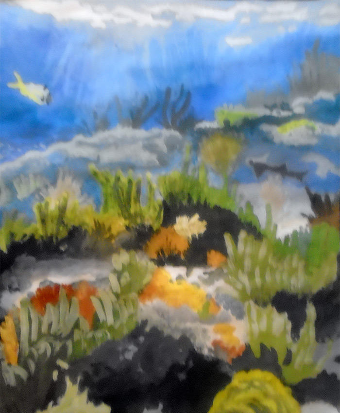 Biscayne-bay-web by matthornb