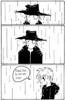 MrDEADINK PAGE 2 by MrDEADINK