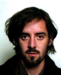 Sosak's Profile Picture