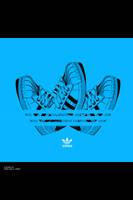 adidas by daskull