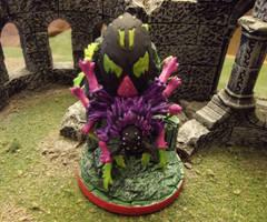 Super Dungeon Explore: Crypt Spider by JordanGreywolf