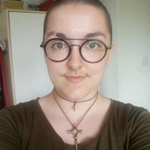 Poppleacheer's Profile Picture