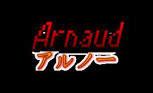 ADS-04's Profile Picture