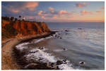Point Vicente by Nate-Zeman