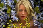 Meggie Hobby L2 by Tris-Marie