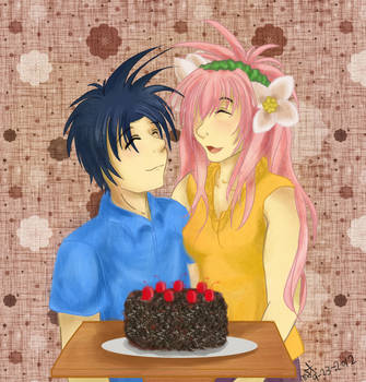 Birthday by Shatoyarn-MoonGoddes