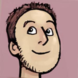 Alexi-C's Profile Picture