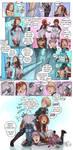 A Kaylee Comic by Alexi-C