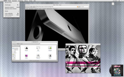 Desktop_69 by technici