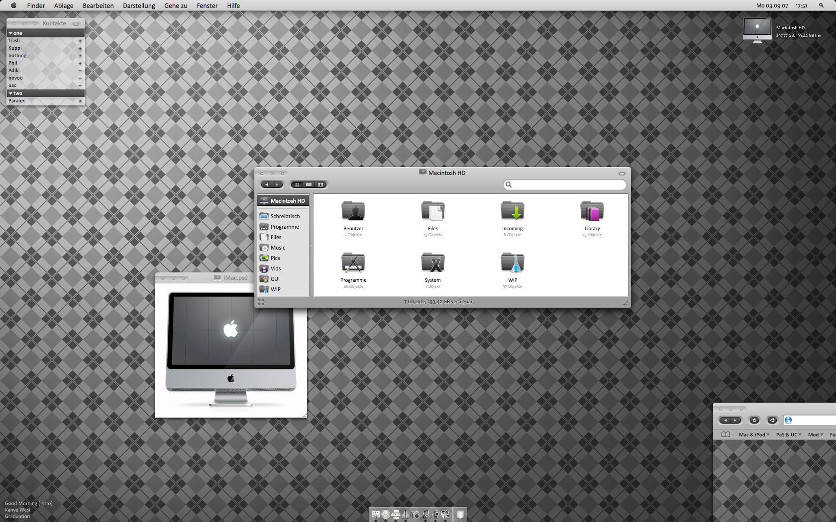 Desktop_70 by technici