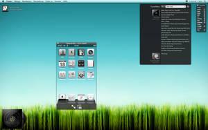 Desktop_74 by technici