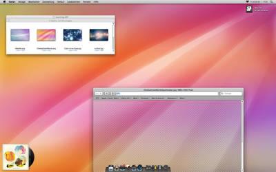 Desktop_77 by technici