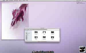 Desktop_78 by technici