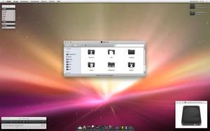 Desktop_79 by technici