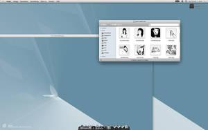 Desktop_86 by technici