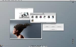 Desktop_100 by technici