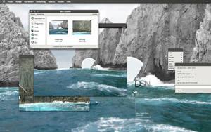 Desktop_58 by technici