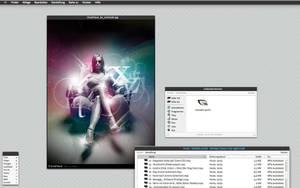 Desktop_62 by technici
