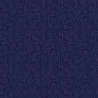 Black Swirl Carpet  Seamless  By Marlborolt-d79jp4 by ThunderbirdSoftworks