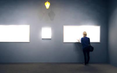 museum windows by sami6877