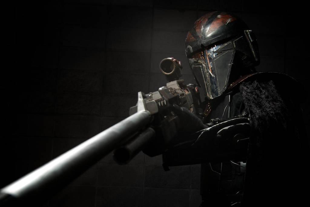 mandalorian_by_almost_focused_d55n99u-fu