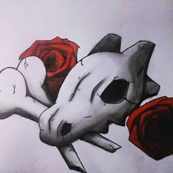 pokemon :) by manuel95z