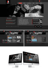 Nickel Development by touchdesign