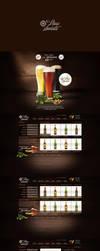 Piwa Swiata by touchdesign