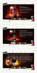 Fortuna Brewery by touchdesign