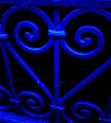Heart by Windyme