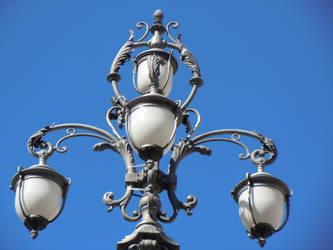 Light by Windyme