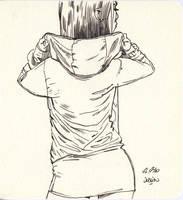 Sketchbook29 by joslin