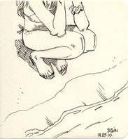 Sketchbook44 by joslin