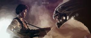 Ripley by pixel6