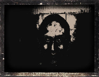 Shadows by Giadini