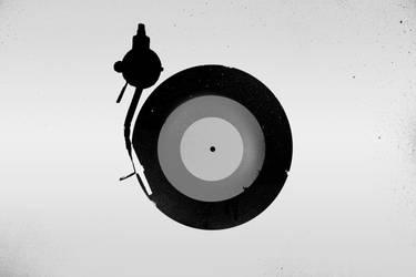 Vinyl by Shader15