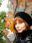 My autumn by Hardia-999