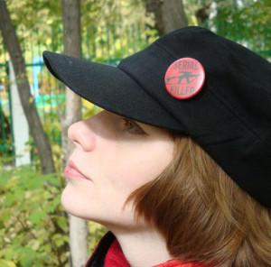 Hardia-999's Profile Picture