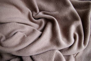 Creased Fabric Texture 07 by fudgegraphics