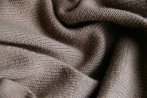 Creased Fabric Texture 08 by fudgegraphics