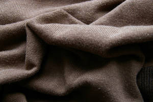 Creased Fabric Texture 11 by fudgegraphics