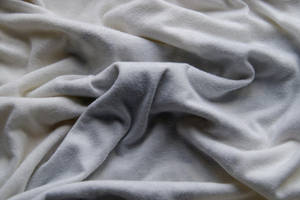 Creased Fabric Texture 12 by fudgegraphics