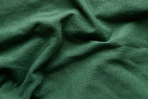 Creased Fabric Texture 13 by fudgegraphics