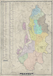 SR2050 Seattle Districts Zones by MNNoxMortem