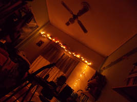 My Room by MrDoomy