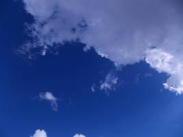 Sky by MrDoomy