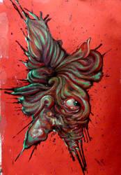 splat by RMBDarkmyth